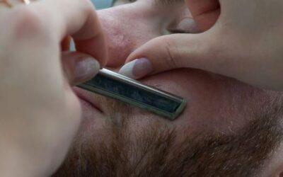 ¿Es seguro usar after shave en pieles con tendencia al acné?