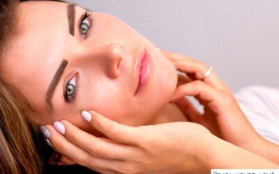 ¿Existe algún tratamiento seguro y eficaz para la seborrea (piel grasa)?