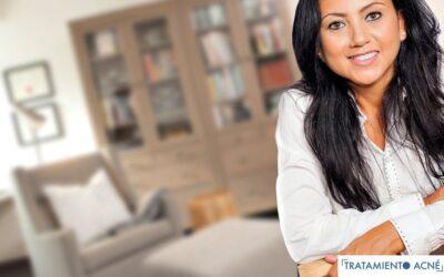 Terapias alternativas para el acné