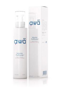Awa-solucion-purificante