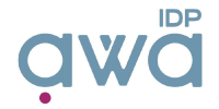 AWA IDP: Tratamiento prara el acné.